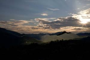 Dante's-Mountains